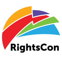 RightsCon Tunis 2019: Combating Fake News: Exploring approache...